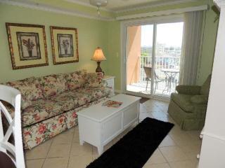Makai 409 (Ocean View) - Ocean City vacation rentals