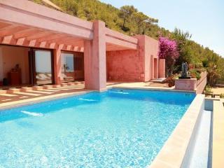 Casa Atalaya - Roca Llisa vacation rentals