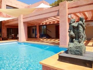 Casa Atalaya - Ibiza Town vacation rentals