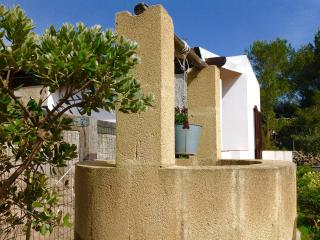 Casa Girasoli 2, sea and nature - Favignana vacation rentals