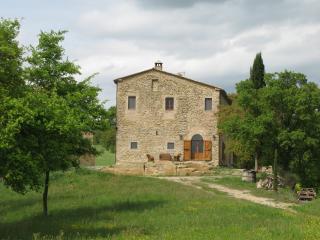 Marciano - Citta di Castello vacation rentals