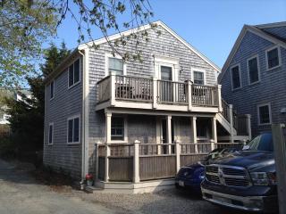 Harborside 126176 - Provincetown vacation rentals