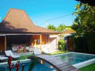 Exclusive 4 bedrooms in Seminyak / Oberoi - Seminyak vacation rentals