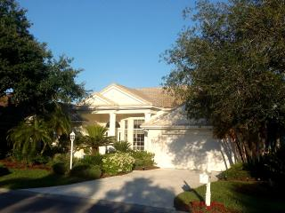 Paradise For Golfers - University Park vacation rentals