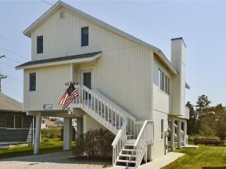 Nice two story home located on the