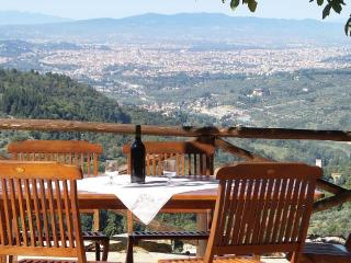Firenze 3 - Bagno a Ripoli vacation rentals