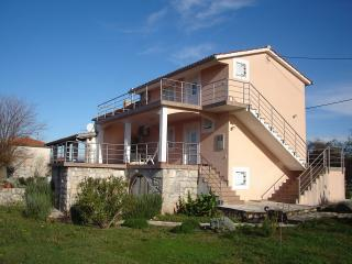 Marković 310 - Malinska vacation rentals
