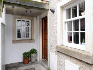 The Dormie, South Street, St. Andrews - Saint Andrews vacation rentals