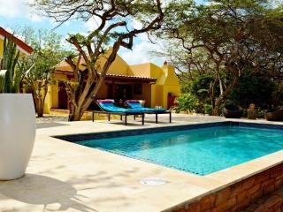 Villa Adelaida - Aruba vacation rentals