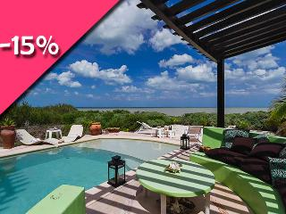 Casa Xaman Ik - Chicxulub vacation rentals