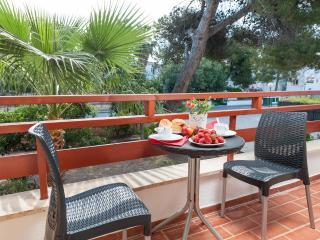 MARGALLO - 0804 - Puerto de Alcudia vacation rentals