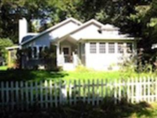 Ravenswood - Buchanan vacation rentals