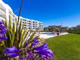 New 2 Bedroom Apartment in the Algarve - Albufeira vacation rentals