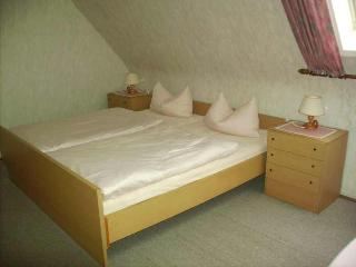 Guest Room in Seelbach -  (# 6983) - Black Forest vacation rentals
