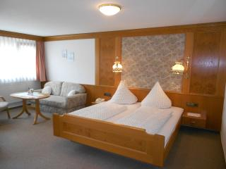 Vacation Apartment in Simonswald -  (# 7165) - Furtwangen vacation rentals