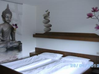 Vacation Apartment in Horb am Neckar -  (# 7292) - Hechingen vacation rentals