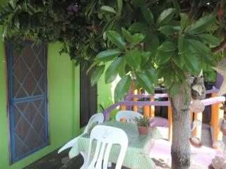 Apartment by the sea - Isla Mujeres vacation rentals