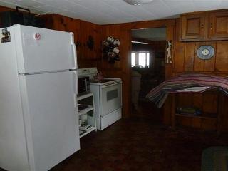 Wonderful Old Time Winnipesaukee Lake Camp - Moultonborough vacation rentals