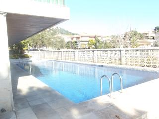 Apartment for 4 per. - Lloret de Mar vacation rentals