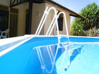 Villa 4 chambres à proximité CSG - Kourou vacation rentals
