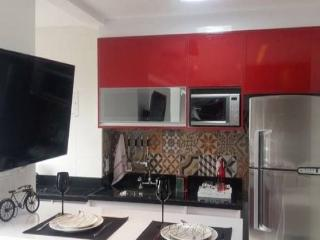 Brooklin Studio - Vila Mariana vacation rentals