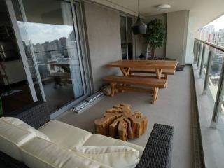 Lopes Luxury - Vila Mariana vacation rentals