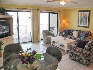 Crystal Villas Condominium B08 - Destin vacation rentals