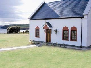 Vacation Rental in Ireland