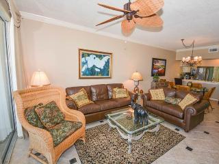 High Pointe Beach Resort W22 - Seacrest Beach vacation rentals