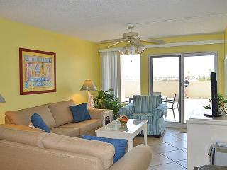 Island Echos 1G - Fort Walton Beach vacation rentals