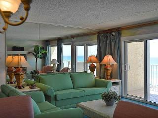 Island Echos 5NO - Okaloosa Island vacation rentals