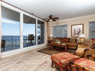 Indigo Condominiums W0704 - Perdido Key vacation rentals