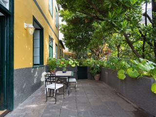 Cottage family house in natural environment - Tenerife vacation rentals