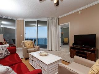 Palacio Condominiums 1603 - Perdido Key vacation rentals