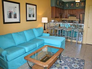 The Palms at Seagrove A04 - Seagrove Beach vacation rentals