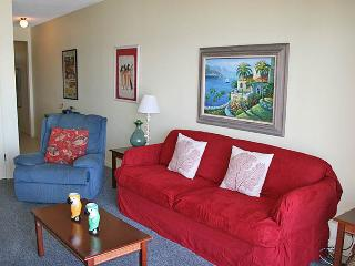 The Palms at Seagrove C14 - Seagrove Beach vacation rentals