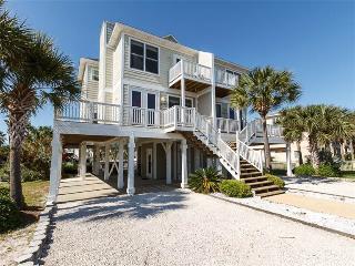 Seascape Duplex 0A - Perdido Key vacation rentals