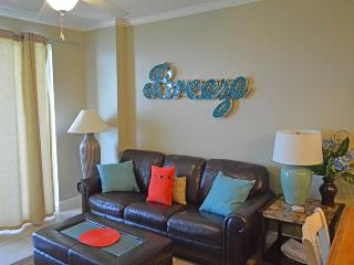 Sunrise Beach Condominiums 2506 - Laguna Beach vacation rentals