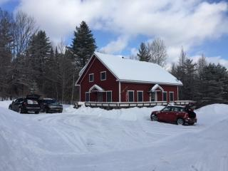 My Gore Retreat - outdoor activites galore - Indian Lake vacation rentals