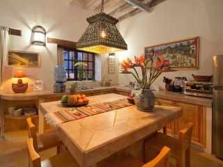 Casitas Patzcuaro - Patzcuaro vacation rentals