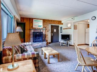Mountain Green 2-C6 - Killington vacation rentals