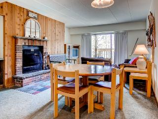 Mountain Green 2-D5 - Killington vacation rentals