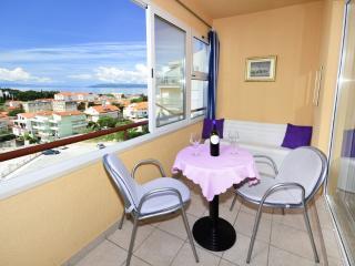 36224  A8(4+2) - Makarska - Makarska vacation rentals