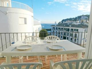 Mar Sol 2 - Calonge vacation rentals