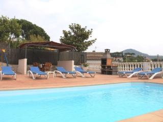 Sant Daniel - Blanes vacation rentals