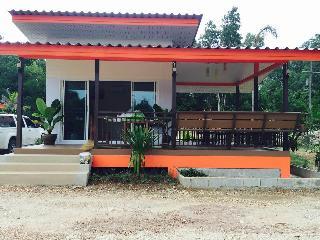 Cancozy Villas - Khuk Khak vacation rentals