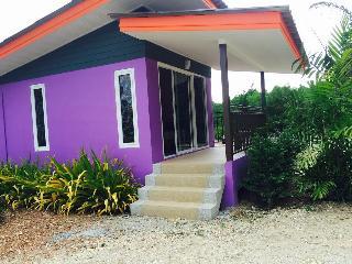 Cancozy Villas BC - Khao Lak vacation rentals