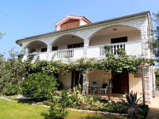 Radojka 287 - Malinska vacation rentals