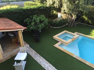 Villa Les Bambous - Vence vacation rentals