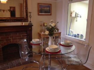 The Shire Cottage - Didcot vacation rentals